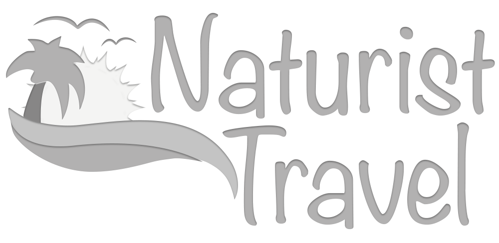 Naturistravel Group